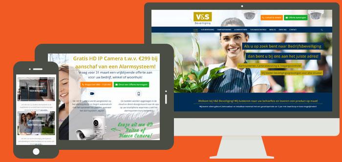 vswebsite2